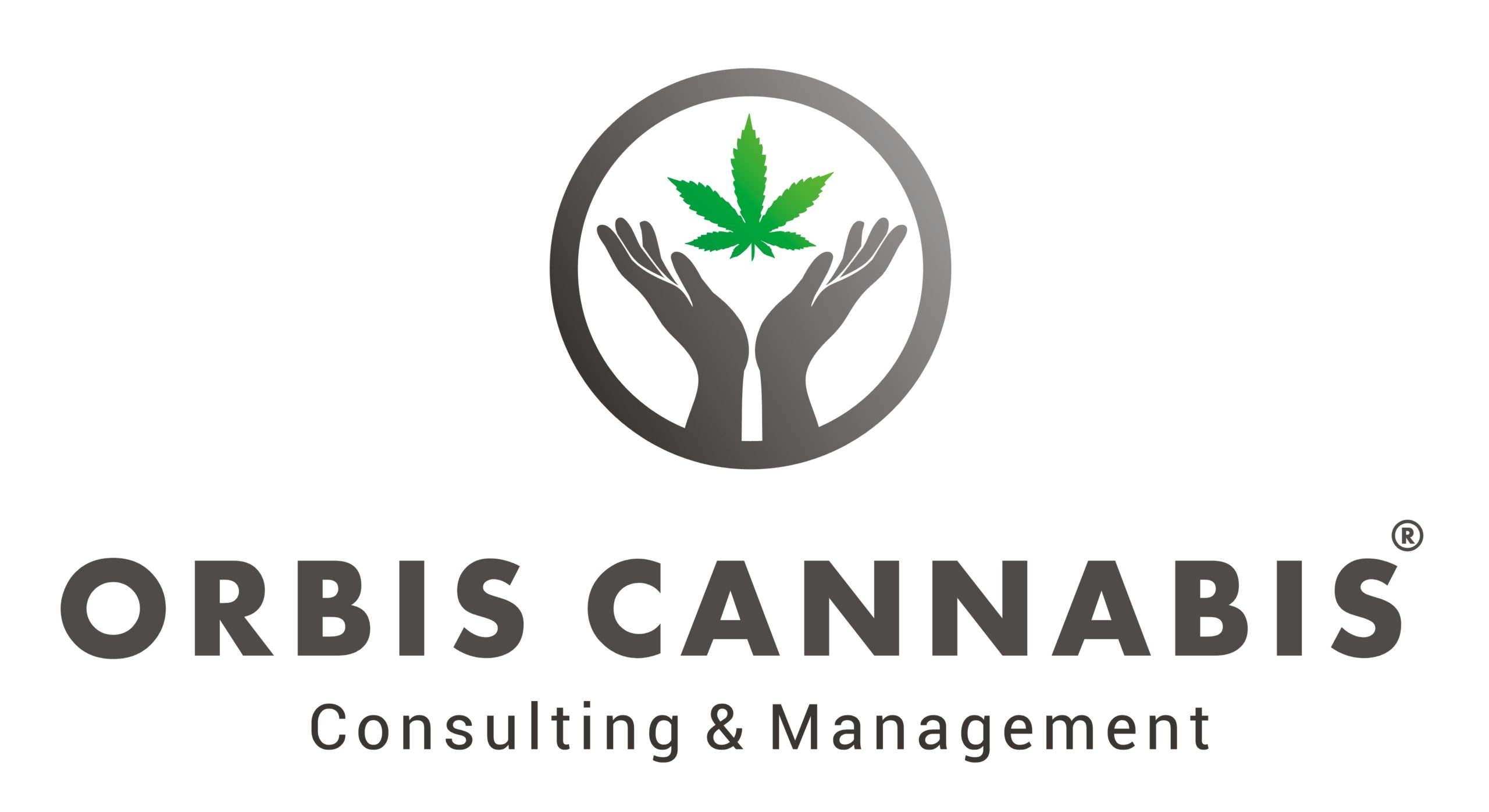 Orbis Cannabis – Consulting & Management